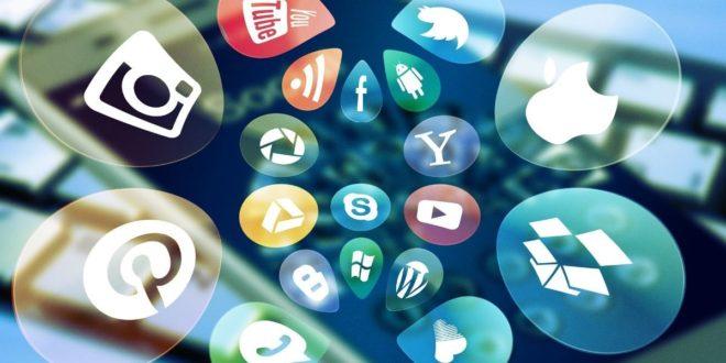 estrategia manejo de redes sociales