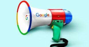 Conceptos Claves para el Posicionamiento en Google