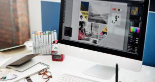 Cómo Impulsar una Marca Digital