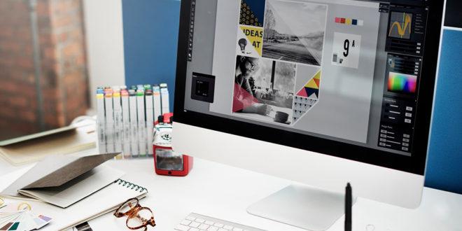 estrategia para marca digital
