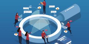 analizar a la competencia para estrategia digital
