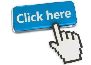 incentivar al clic en el marketing digital