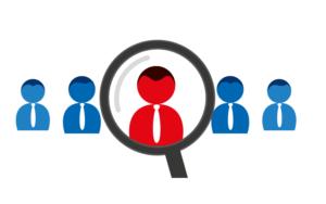conocer al cliente para vender en linea