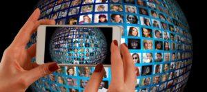 comunidad marca digital