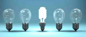 diferenciación con estrategia digital