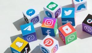 estrategia digital para redes sociales