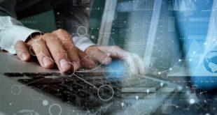Consejos para impulsar tu estrategia digital