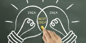 innovación en marketing digital
