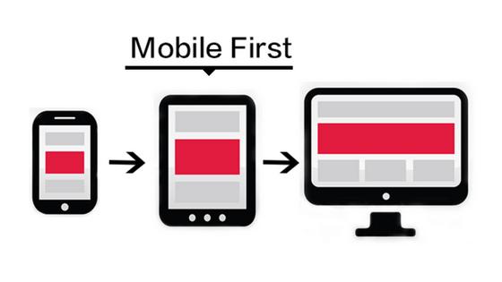 marketing digital para moviles