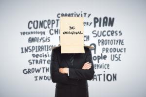 Innova con Marketing Digital