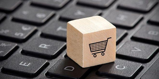venta digital