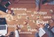 Claves-de-un-Marketing-Plan-2021