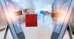 eCommerce: Claves para comenzar tu estrategia online