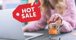 Hot Sale sin atajos: claves y estrategias para vender más