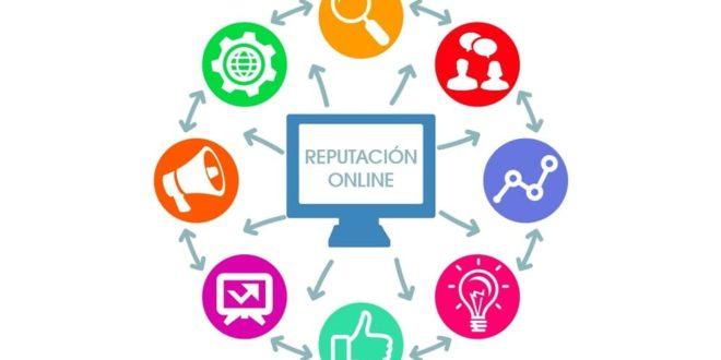 reputación-online