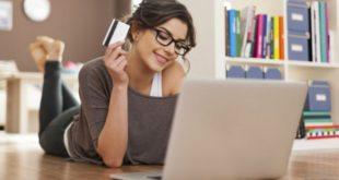 3 métodos de Pago más utilizados en Ventas Online