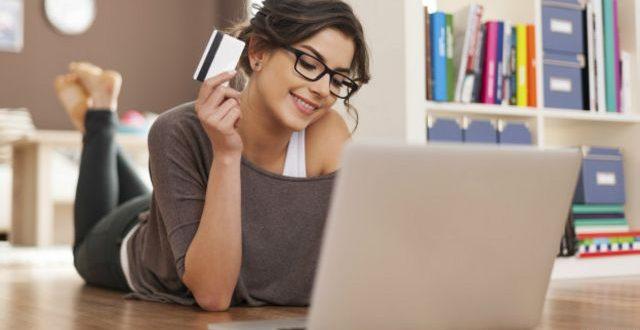 metodos-pago-ventas-online