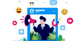 Reputación en Redes Sociales: Un aliado en tus Ventas Online