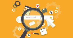 Palabras Clave en tu eCommerce: La importancia de usarlas