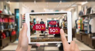 Tendencias Omnicanal para mejorar la experiencia de compra en 2021