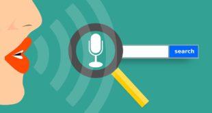 ¿Cómo las búsquedas de voz están transformando el marketing digital?