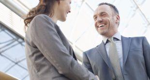 Lealtad del Cliente: 8 maneras de conseguirlo