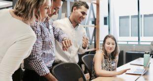 Inbound marketing: cómo funciona la nueva estructura