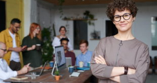 Mindful marketing: estrategia digital con enfoque consciente