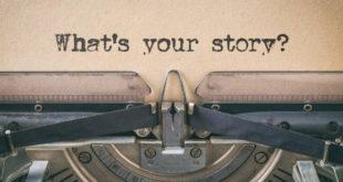 5 Pasos para dominar el Storytelling de tu marca